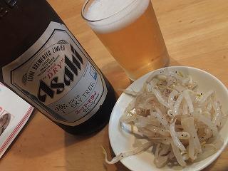 asakusa-conte5.jpg