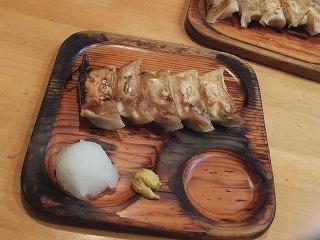 asakusa-conte6.jpg