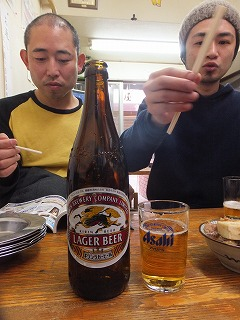 asakusa-fukuchan3.jpg