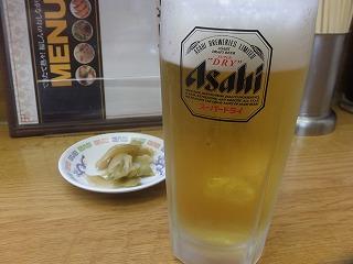 asakusa-fukushin2.jpg