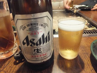 asakusa-kappa-matsuri21.jpg