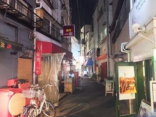 asakusa-nonkiya1.jpg