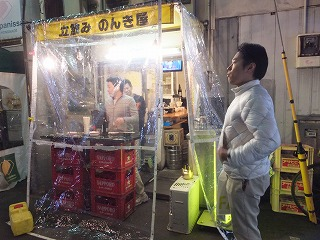 asakusa-nonkiya2.jpg