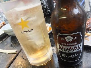 asakusa-nonkiya21.jpg