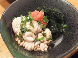 asakusa-nonkiya7.jpg