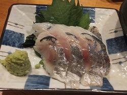 asakusa-nonkiya9.jpg