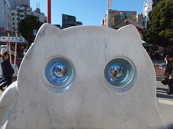 asakusa201.jpg
