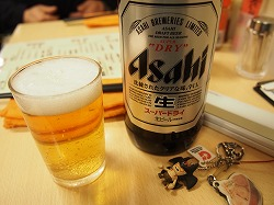 asakusabashi50.jpg