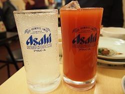 asakusabashi51.jpg