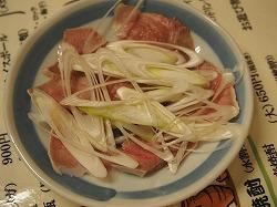 asakusabashi54.jpg