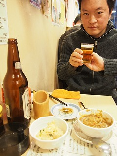 asakusabashi60.jpg