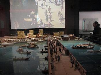edo-tokyo-museum10.jpg