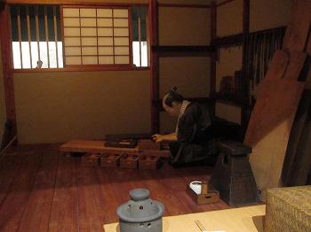 edo-tokyo-museum13.jpg