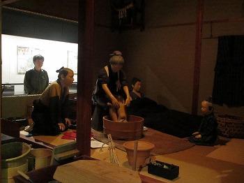 edo-tokyo-museum14.jpg