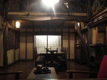 edo-tokyo-museum15.jpg