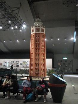 edo-tokyo-museum16.jpg
