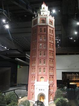 edo-tokyo-museum17.jpg