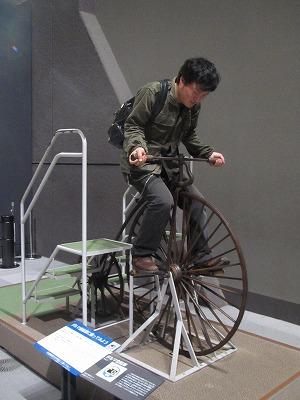 edo-tokyo-museum18.jpg