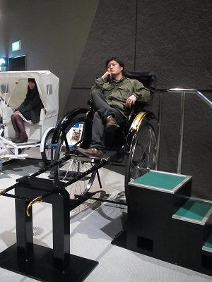 edo-tokyo-museum19.jpg