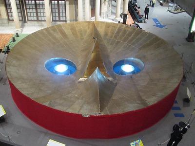 edo-tokyo-museum21.jpg
