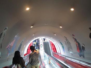 edo-tokyo-museum22.jpg