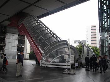 edo-tokyo-museum23.jpg