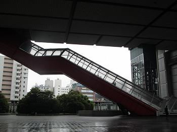 edo-tokyo-museum24.jpg