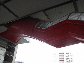 edo-tokyo-museum25.jpg