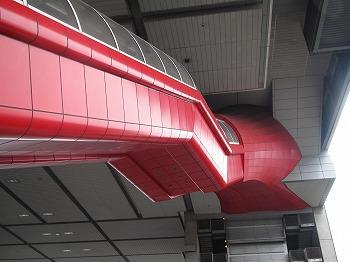 edo-tokyo-museum26.jpg