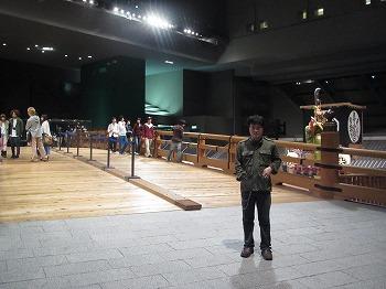 edo-tokyo-museum6.jpg