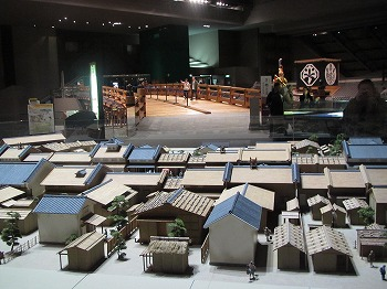 edo-tokyo-museum8.jpg