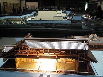 edo-tokyo-museum9.jpg
