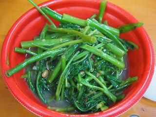 gekikara-gourmet25.jpg