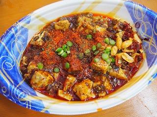 gekikara-gourmet27.jpg