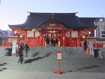 hanazono-jinja21.jpg
