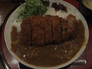 kagurazaka-butazanmai2.jpg