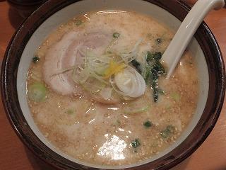 kagurazaka-oreryushio4.jpg