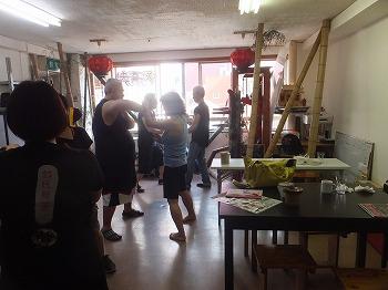 kung-fu-kitchen6.jpg