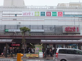 meguro-street39.jpg