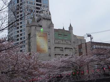 meguro-street52.jpg