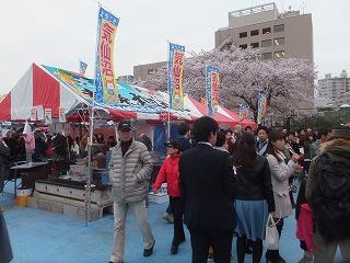 meguro-street55.jpg