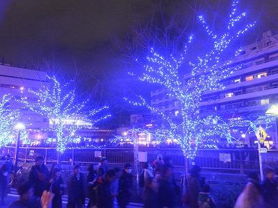 meguro-street67.jpg