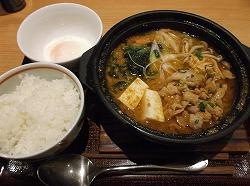 nishiogi-dennys4.jpg