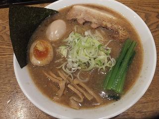 ogikubo-hatsugai5.jpg