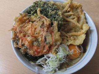 ogikubo-soutei2.jpg