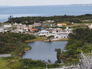 okinawa101.jpg
