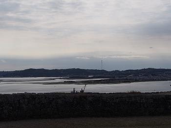okinawa102.jpg