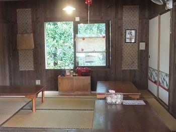 okinawa175.jpg