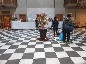 okinawa202.jpg