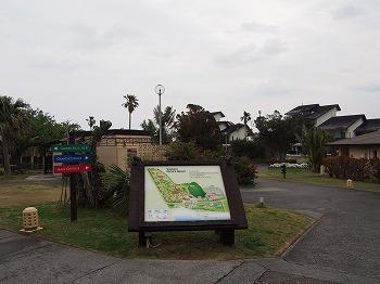 okinawa206.jpg